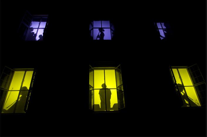 Skærmbillede 2011-09-15 kl. 14.07.28