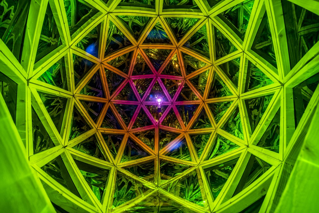 reflektor-light-festival-2016-fotos-af-kim-matthai-leland-10