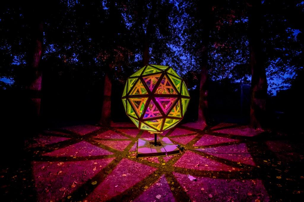reflektor-light-festival-2016-fotos-af-kim-matthai-leland-11